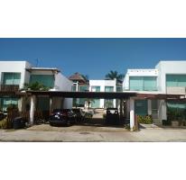 Foto de casa en venta en, álamos i, benito juárez, quintana roo, 1068403 no 01