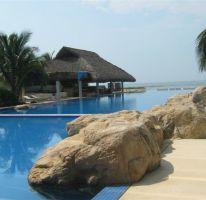 Foto de departamento en venta en, playa diamante, acapulco de juárez, guerrero, 1071205 no 01