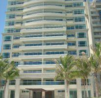 Foto de departamento en venta en, playa diamante, acapulco de juárez, guerrero, 1073795 no 01
