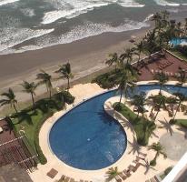 Foto de departamento en venta en, playa diamante, acapulco de juárez, guerrero, 1074401 no 01