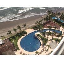 Foto de departamento en venta en  , playa diamante, acapulco de juárez, guerrero, 1074401 No. 01