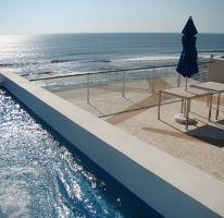 Foto de departamento en renta en, playa diamante, acapulco de juárez, guerrero, 1075809 no 01
