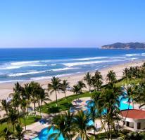 Foto de departamento en renta en  , playa diamante, acapulco de juárez, guerrero, 1085487 No. 01