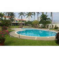 Foto de casa en venta en  , playa diamante, acapulco de juárez, guerrero, 1102027 No. 01