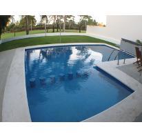 Foto de casa en renta en, playa diamante, acapulco de juárez, guerrero, 1186803 no 01