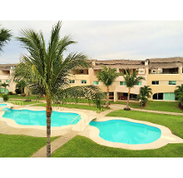 Foto de casa en venta en  , playa diamante, acapulco de juárez, guerrero, 1244861 No. 01