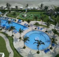 Foto de departamento en renta en  , playa diamante, acapulco de juárez, guerrero, 1292813 No. 01
