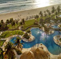 Foto de departamento en venta en, playa diamante, acapulco de juárez, guerrero, 1326713 no 01