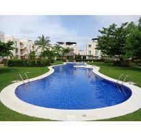 Foto de departamento en venta en  , playa diamante, acapulco de juárez, guerrero, 1380719 No. 01