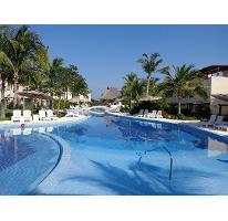 Foto de casa en venta en  , playa diamante, acapulco de juárez, guerrero, 1436221 No. 01