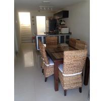 Foto de casa en venta en, playa diamante, acapulco de juárez, guerrero, 1436221 no 01