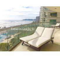 Foto de departamento en venta en, playa diamante, acapulco de juárez, guerrero, 1442111 no 01