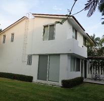 Foto de casa en venta en, playa diamante, acapulco de juárez, guerrero, 1446241 no 01