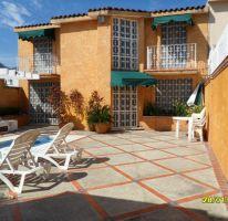 Foto de casa en renta en, playa diamante, acapulco de juárez, guerrero, 1481261 no 01