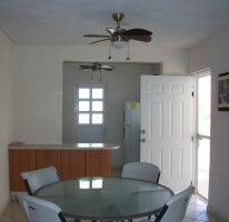 Foto de casa en venta en, playa diamante, acapulco de juárez, guerrero, 1481283 no 01