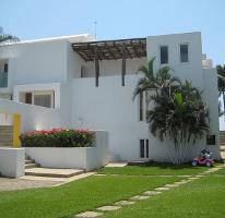 Foto de casa en renta en  , playa diamante, acapulco de juárez, guerrero, 1481303 No. 03