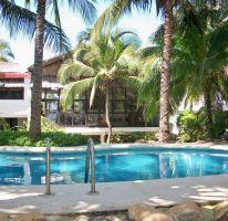 Foto de casa en renta en, playa diamante, acapulco de juárez, guerrero, 1481305 no 01