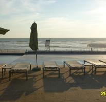 Foto de departamento en renta en, playa diamante, acapulco de juárez, guerrero, 1481311 no 01