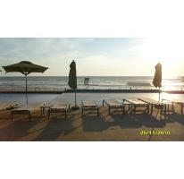 Foto de departamento en renta en  , playa diamante, acapulco de juárez, guerrero, 1481311 No. 01