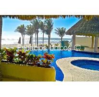 Foto de departamento en renta en, playa diamante, acapulco de juárez, guerrero, 1481317 no 01