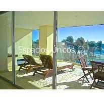 Foto de departamento en renta en, playa diamante, acapulco de juárez, guerrero, 1481319 no 01