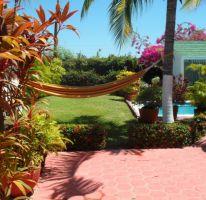 Foto de casa en renta en, playa diamante, acapulco de juárez, guerrero, 1481325 no 01