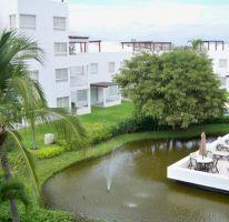 Foto de departamento en renta en, playa diamante, acapulco de juárez, guerrero, 1481333 no 01