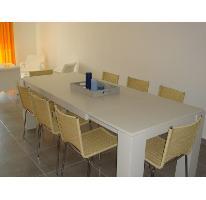 Foto de casa en renta en  , playa diamante, acapulco de juárez, guerrero, 1481335 No. 01