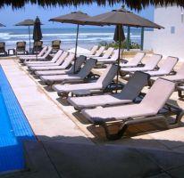 Foto de departamento en renta en, playa diamante, acapulco de juárez, guerrero, 1481347 no 01