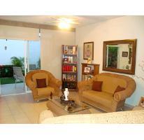 Foto de casa en renta en, playa diamante, acapulco de juárez, guerrero, 1481349 no 01