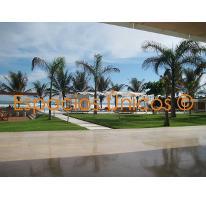 Foto de departamento en renta en, playa diamante, acapulco de juárez, guerrero, 1481375 no 01