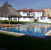 Foto de casa en renta en, playa diamante, acapulco de juárez, guerrero, 1481379 no 01