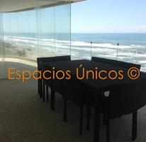 Foto de departamento en renta en, playa diamante, acapulco de juárez, guerrero, 1481395 no 01