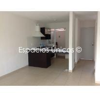 Foto de casa en venta en  , playa diamante, acapulco de juárez, guerrero, 1481405 No. 02