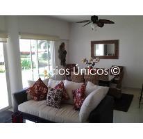 Foto de casa en venta en  , playa diamante, acapulco de juárez, guerrero, 1481411 No. 01