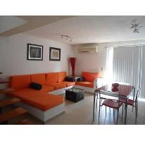 Foto de casa en venta en  , playa diamante, acapulco de juárez, guerrero, 1481531 No. 01