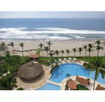 Foto de departamento en venta en, playa diamante, acapulco de juárez, guerrero, 1489641 no 01