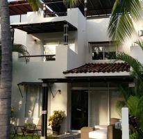 Foto de casa en venta en, playa diamante, acapulco de juárez, guerrero, 1522694 no 01
