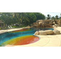 Foto de casa en condominio en venta en, playa diamante, acapulco de juárez, guerrero, 1527083 no 01