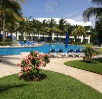 Foto de departamento en venta en, playa diamante, acapulco de juárez, guerrero, 1556364 no 01