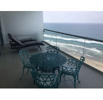 Foto de departamento en renta en, playa diamante, acapulco de juárez, guerrero, 1557478 no 01