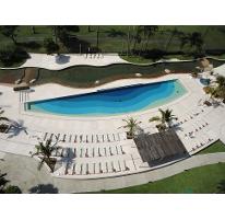 Foto de departamento en venta en  , playa diamante, acapulco de juárez, guerrero, 1562388 No. 01