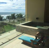 Foto de departamento en renta en, playa diamante, acapulco de juárez, guerrero, 1628184 no 01