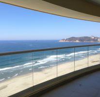 Foto de departamento en venta en, playa diamante, acapulco de juárez, guerrero, 1678284 no 01