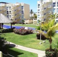 Foto de departamento en venta en, playa diamante, acapulco de juárez, guerrero, 1685173 no 01