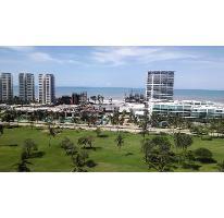 Foto de departamento en venta en  , playa diamante, acapulco de juárez, guerrero, 1700544 No. 01