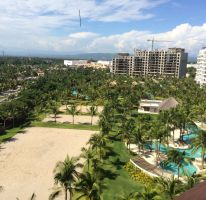 Foto de departamento en venta en, playa diamante, acapulco de juárez, guerrero, 1704354 no 01