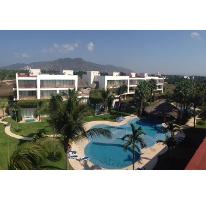 Foto de departamento en renta en, playa diamante, acapulco de juárez, guerrero, 1715814 no 01