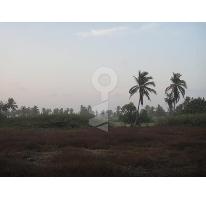 Foto de terreno habitacional en venta en, playa diamante, acapulco de juárez, guerrero, 1732922 no 01