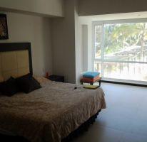 Foto de departamento en venta en, playa diamante, acapulco de juárez, guerrero, 1732976 no 01